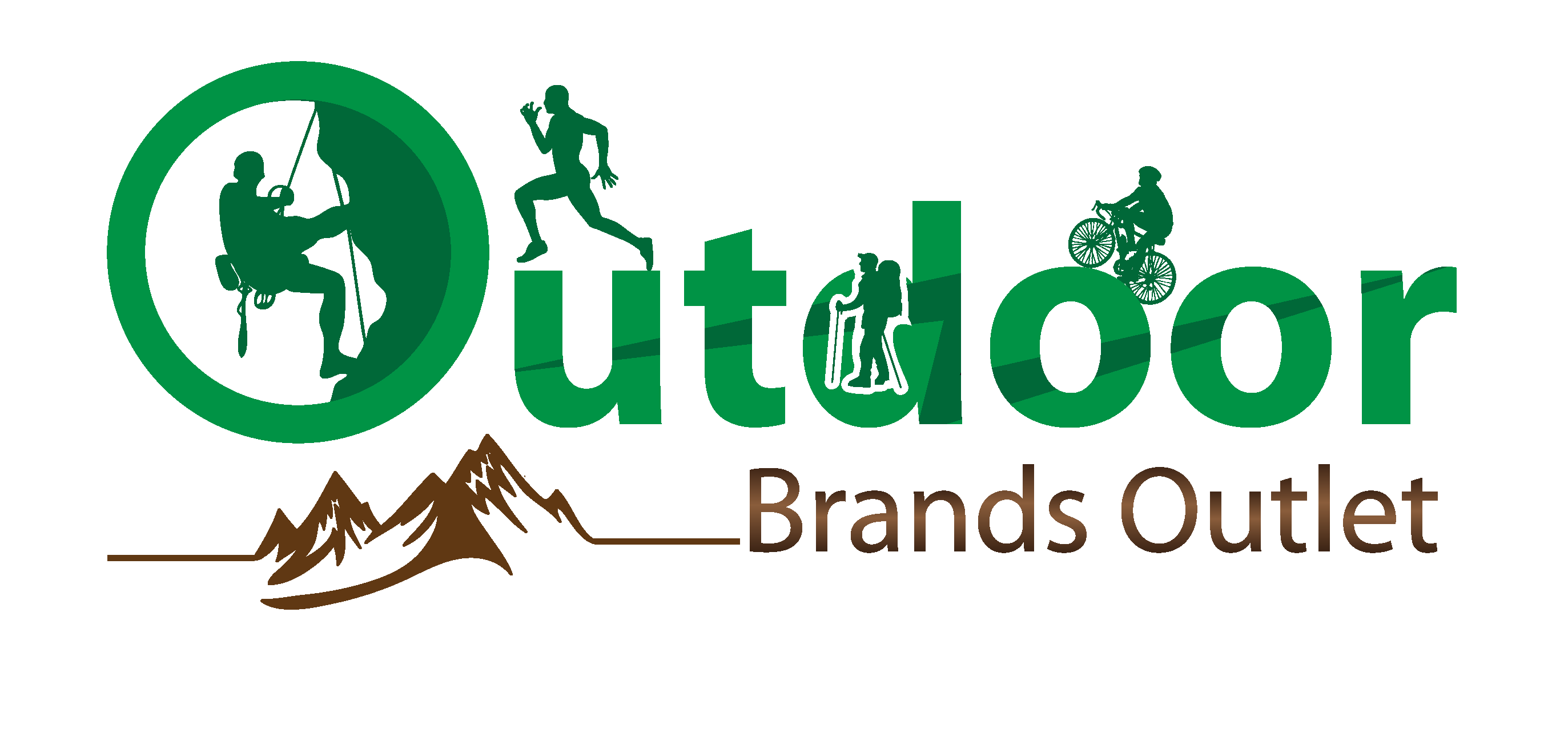Outdoor Brands Outlet on eBay